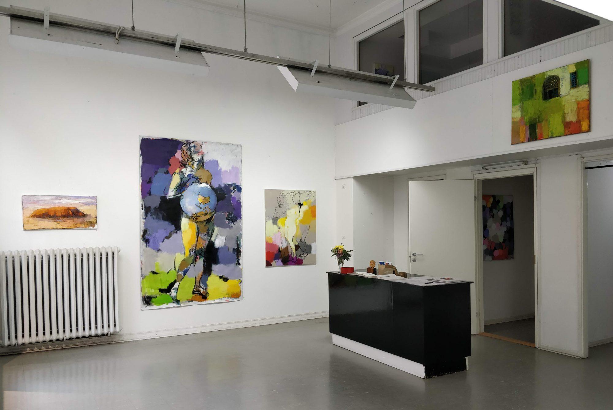 Galleria Koppelo